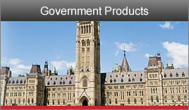Government Products